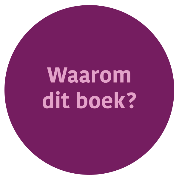 WaaromditboekFront