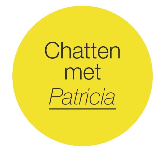 ChattenBOL