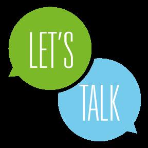 let_us_talk_65